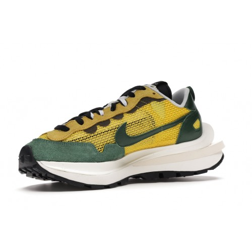 https://airmax.in.ua/image/cache/catalog/vaporwaffle/touryellowstadiumgreen/img16-500x500.jpg