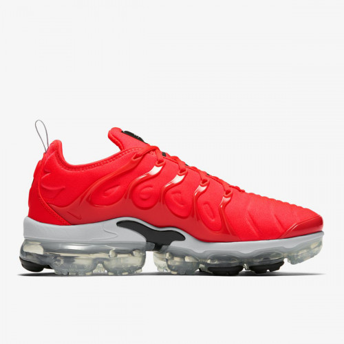 https://airmax.in.ua/image/cache/catalog/vapxormaxplus/bright_crimson/krossovki_nike_air_vapormax_plus_bright_crimson_924453_602_2-500x500.jpg