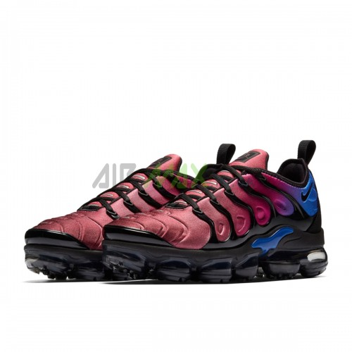 Air Vapormax Plus Hyper Violet AO4550-001