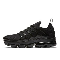 https://airmax.in.ua/image/cache/catalog/vapxormaxplus/triple_black/krossovki_nike_air_vapormax_plus_triple_black_924453_004_1-200x200.jpg
