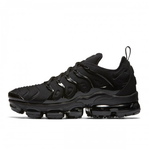 https://airmax.in.ua/image/cache/catalog/vapxormaxplus/triple_black/krossovki_nike_air_vapormax_plus_triple_black_924453_004_1-500x500.jpg
