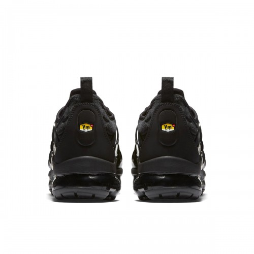 https://airmax.in.ua/image/cache/catalog/vapxormaxplus/triple_black/krossovki_nike_air_vapormax_plus_triple_black_924453_004_3-500x500.jpg