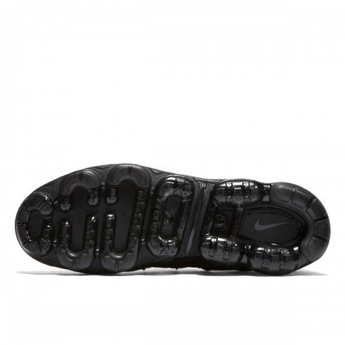 https://airmax.in.ua/image/cache/catalog/vapxormaxplus/triple_black/krossovki_nike_air_vapormax_plus_triple_black_924453_004_4-500x500.jpg