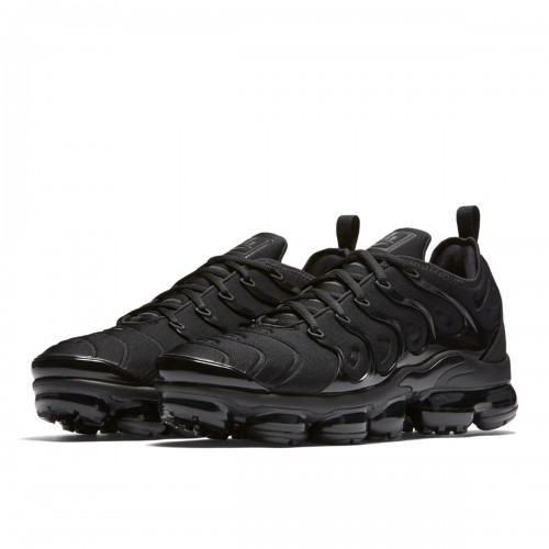 https://airmax.in.ua/image/cache/catalog/vapxormaxplus/triple_black/krossovki_nike_air_vapormax_plus_triple_black_924453_004_6-500x500.jpg