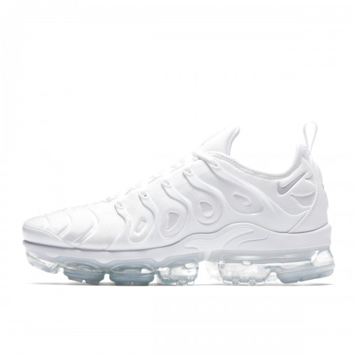 https://airmax.in.ua/image/cache/catalog/vapxormaxplus/white/krossovki_nike_air_vapormax_plus_white_924453_100_1-500x500.jpg