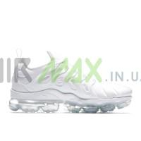 https://airmax.in.ua/image/cache/catalog/vapxormaxplus/white/krossovki_nike_air_vapormax_plus_white_924453_100_2-200x200-product_list.jpg