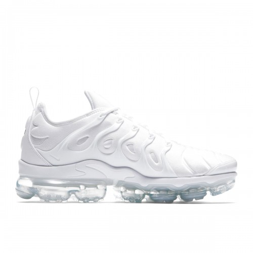 https://airmax.in.ua/image/cache/catalog/vapxormaxplus/white/krossovki_nike_air_vapormax_plus_white_924453_100_2-500x500.jpg