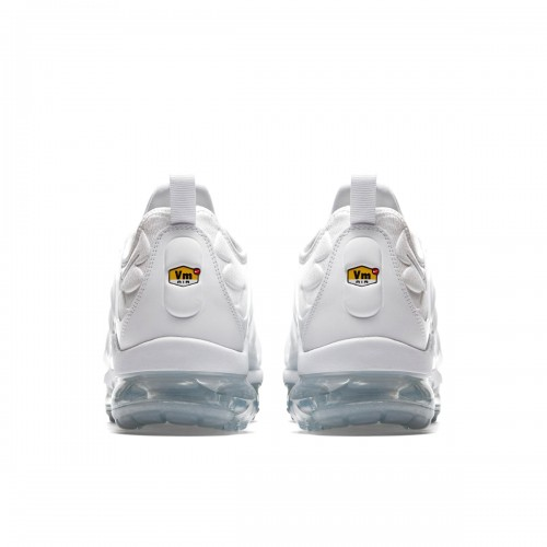 https://airmax.in.ua/image/cache/catalog/vapxormaxplus/white/krossovki_nike_air_vapormax_plus_white_924453_100_3-500x500.jpg