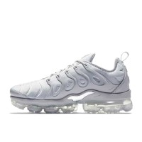 https://airmax.in.ua/image/cache/catalog/vapxormaxplus/wolf_grey/krossovki_nike_air_vapormax_plus_wolf_grey_924453_005_1-200x200.jpg