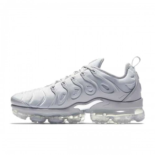 https://airmax.in.ua/image/cache/catalog/vapxormaxplus/wolf_grey/krossovki_nike_air_vapormax_plus_wolf_grey_924453_005_1-500x500.jpg