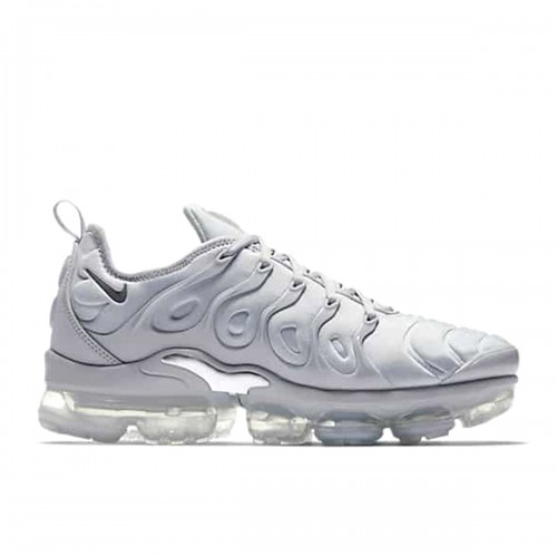https://airmax.in.ua/image/cache/catalog/vapxormaxplus/wolf_grey/krossovki_nike_air_vapormax_plus_wolf_grey_924453_005_2-500x500.jpg