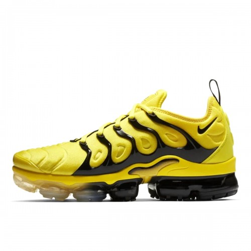 https://airmax.in.ua/image/cache/catalog/vapxormaxplus/yellow/krossovki_nike_air_vapormax_plus_opti_yellow_bv6079_700_1-500x500.jpg