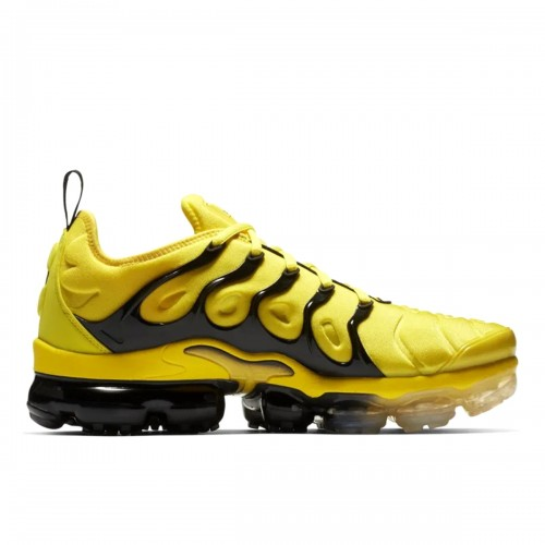 https://airmax.in.ua/image/cache/catalog/vapxormaxplus/yellow/krossovki_nike_air_vapormax_plus_opti_yellow_bv6079_700_2-500x500.jpg