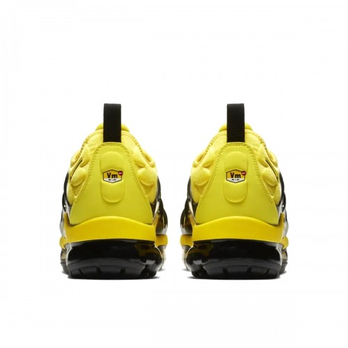 https://airmax.in.ua/image/cache/catalog/vapxormaxplus/yellow/krossovki_nike_air_vapormax_plus_opti_yellow_bv6079_700_3-500x500.jpg