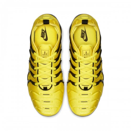 https://airmax.in.ua/image/cache/catalog/vapxormaxplus/yellow/krossovki_nike_air_vapormax_plus_opti_yellow_bv6079_700_5-500x500.jpg