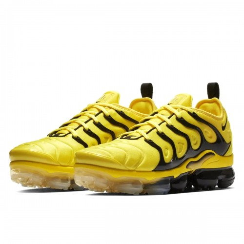 https://airmax.in.ua/image/cache/catalog/vapxormaxplus/yellow/krossovki_nike_air_vapormax_plus_opti_yellow_bv6079_700_6-500x500.jpg