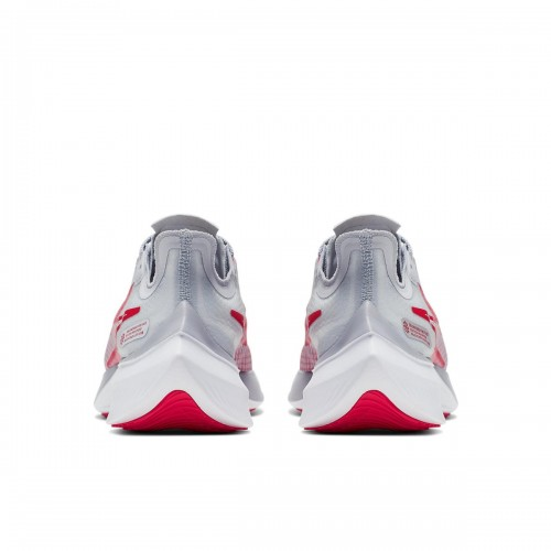 https://airmax.in.ua/image/cache/catalog/zoom/gravitypureplatinum2/frame505-500x500.jpg