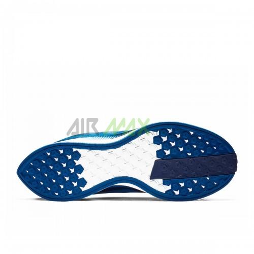 Air Zoom Pegasus 35 Turbo Blue AJ4114-400