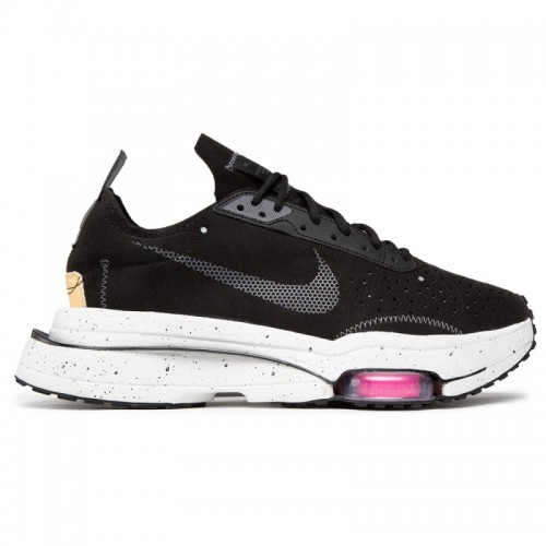 https://airmax.in.ua/image/cache/catalog/zoom/typeanthracite/0000208604772_04_plj-500x500.jpg