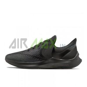 Air Zoom Winflo 6 Black AQ7497-004