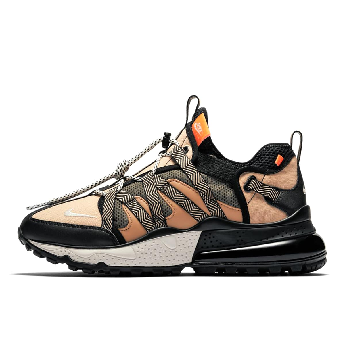 Nike Air Max 270 Bowfin Sneakers