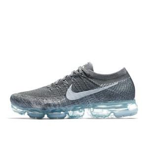 Кросівки Nike Air Vapormax