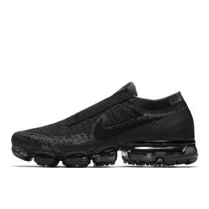 Кроссовки Nike Vapormax женские