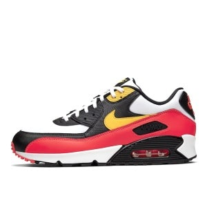 Men's Shoes sneakers Nike Air Max 90