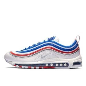 Чоловічі кросівки Nike Air Max 97
