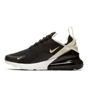 Nike Air Max Men's Sneakers
