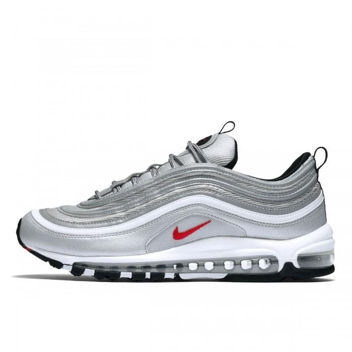 Nike Air Max 97 Gray