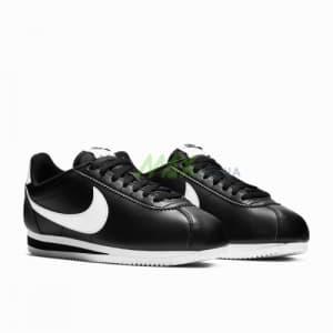 Кросівки Nike Cortez жіночі