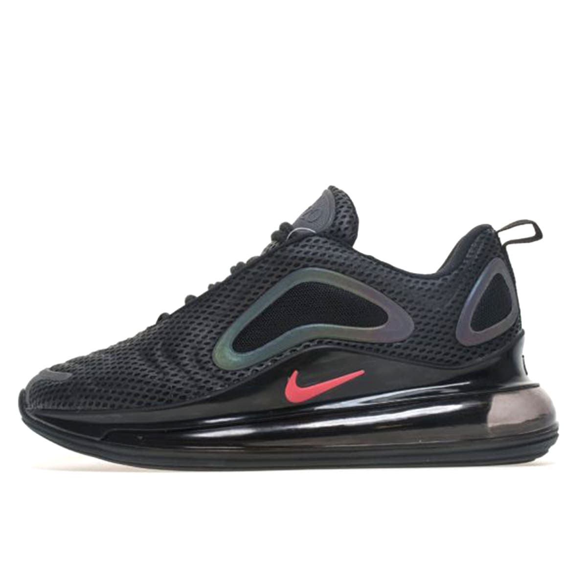 Women's Shoes sneakers Nike Air Max 720