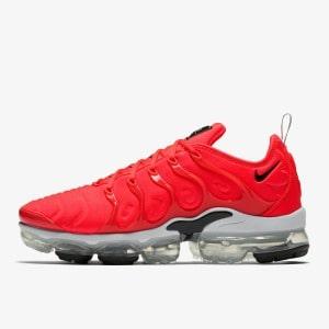 Женские кроссовки Nike Air Vapormax Plus