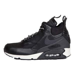 Nike Air Max 90 Winter Sneakers
