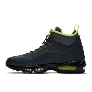 Nike Air Max 95 Winter Sneakers